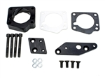 Throttle Body Spacer Kit - 22RE(83-88)