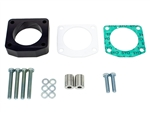 Throttle Body Spacer Kit - 2RZ/3RZ