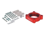 Throttle Body Spacer Kit - 1GR 4.0L