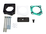 Throttle Body Spacer Kit - 5VZ