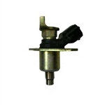 Cold Start Injector(OEM) - 22RE(91-95) OEM Toyota P/N: 23260-39075