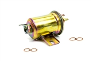 Fuel Filter 22RE/RET 1983-1995 Pickup, 4Runner & Celica