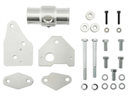 2RZ/3RZ Pro Injection Plate Kit (For Kit #2 Only)