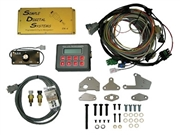 LCE Pro Fuel Injection Kit #2 4 Cylinder