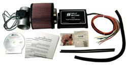 Mass Airflow Conversion Kit - 22RE (Stage 1)