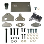 22RE Pro Injection Plate Kit (For Kit #3 Only)