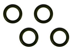 O-Ring - Fuel Injector O-Ring Set (Set of 4)