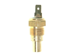 22RE Temperature Gauge Sender 1984-1988