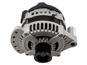 High Output Alternator 160 Amp 1996-2002 4Runner 2000-2004 5VZ Tacoma
