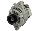 High Output Alternator 120 Amp 1995-1996 2RZ/3RZ Tacoma