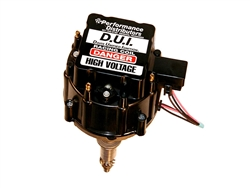 D.U.I. Distributor(w/o Vacuum Advance) - 20R/22R