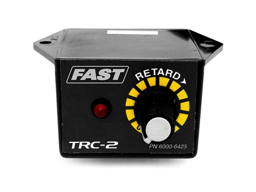 FAST Ignition TRC-2 Timing Retard Control