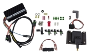 FAST Street Ignition Kit For EFI 22RE/RET/3VZ