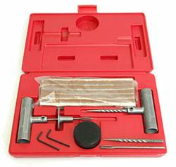 Tools - Tire Plug Kit