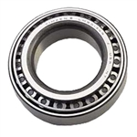 "Carrier Bearing  IFS (7.5"") 1986-1988 OEM Toyota P/N: 90368-45002"