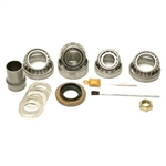 "Master Install Kit 1979-1995 7.5"" 2WD Rear Only With Shims"