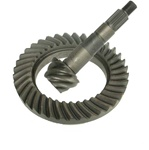 "Ring & Pinion Set - 4.10:1 (6.7"")"