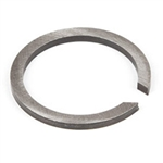 Solid Axle(79-95) Birfield Snap Ring
