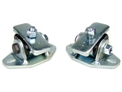 Bomb Proof Motor Mounts-20R/22R/RE/2RZ/3RZ/3VZ/5VZ