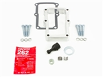 Short Shifter Kit - 3VZ(2wd) (87-95) w/Large Base