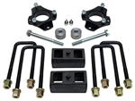 "ReadyLIFT Tacoma & PreRunner (2005-2013) 2WD & 4WD SST Lift Kit (+2.75-3.0""Front & +2.0""Rear)"