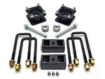 "ReadyLIFT Tundra (2007-2013) 2WD & 4WD SST Lift Kit (TRD OK) (+3.0""Front & +2.0""Rear)"
