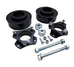 "ReadyLIFT FJ Cruiser & 4Runner (+3"") (2003-2013) SST Lift Kit"