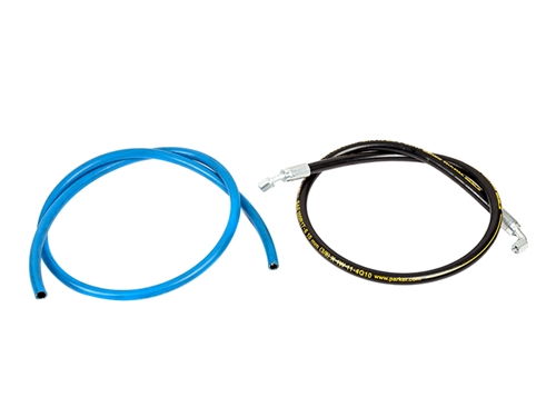 Tacoma Power Steering Hose Conversion Kit 3.4L 5VZ