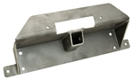 Winch Mount 89-95 Pickup 1990-1995 4Runner