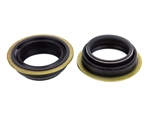 Trail Safe Inner Axle Seal