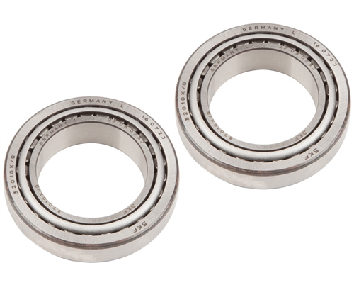 ARB 4 Cylinder Bearing Kit