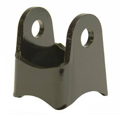 Lower Shock Mounts (Pair)