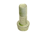 Drive Shaft Bolt (Each)