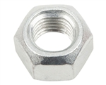 Shackle Bolt Nut Stover M18