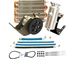 Rock Assault Power Steering Pump Kit (1,650psi)-20R/22R/RE/RET