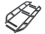 "Rock Sliders 58"" Pickup, 4Runner, Tacoma"