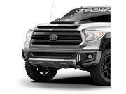 Air Design Front Bumper Guard for 2014 & Up Tundra