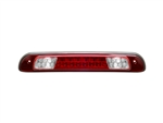 LED 3rd Brake Light For 2000-2006 Tundra