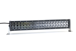 "LIGHTFORCE 20"" Dual Row LED Light Bar Combo (Spot+Flood)"