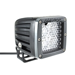 LIGHTFORCE ROK LED 40W (Flood) 4x10W (Each)