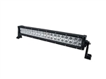 Hella Optilux light bar 40 LED driving light