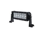 Hella Optilux Light Bar 12 LED Light Bar