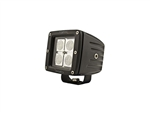 Hella Optilux Cube 4 LED Driving Lamps