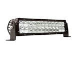 "Pro Comp DR12 12"" DOUBLE ROW LED FLOOD/SPOT/COMP PATTERN"