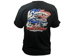 NEW LC Engineering Celica T-Shirt X-Large