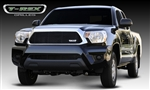 T-REX Black Billet Grille Insert For 2012-2015 Tacoma