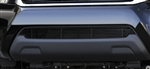 T-REX Black Billet Bumper Grille Insert For 2012-2015 Tacoma