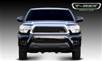 T-REX Black Mesh Grille Insert For 2012-2015 Tacoma