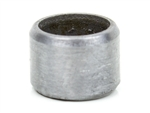 OEM Camshaft Cap Locator Ring Dowel  20R/22R/RE (Each)