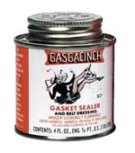 Gasgacinch - Gasket Sealer (4 oz.)